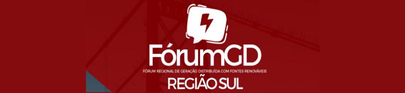 forumgd