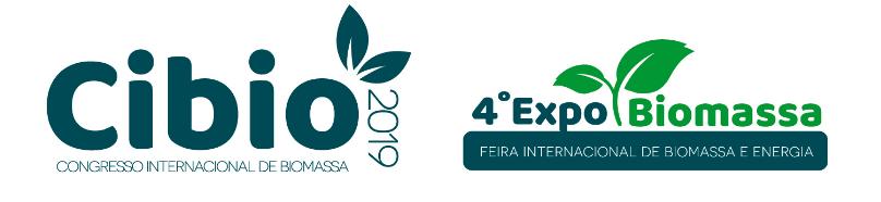 expobiomassa2019